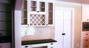 wholesale kitchen cabinets phoenix az wholesale kitchen cabinets wine racks phoenix az kitchen cabinet