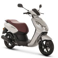 peugeot website scooters mopeds from official peugeot scooters uk website news