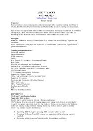 Baker Resume Sample by 100 Library Aide Resume Introduction To Linguistics 2 Of 16