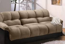 Modern Sofa Bed Ikea Futon Awesome Leather Futon Ikea Futon Sofa Bed Futon Sofa Bed