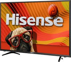hisense 50 inch smart tv target black friday hisense 39