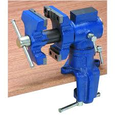 Hobby Bench Vice Bench Vise Modeling Tools And Workshop Equipment Nautical