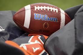 thanksgiving day football games college ncaa to examine 14 week football playing season