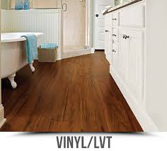 flooring photo gallery kalamazoo mi wenke flooring