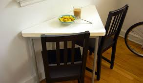 small dining room tables for limited space grezu home interior