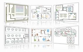 floor plans maker floor plan maker download
