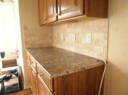 backsplash edge of cabinet or countertop backsplash edge of cabinet or countertop travelcopywriters club