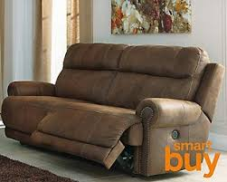 austere power reclining sofa austere power reclining sofa recliningsofa reclining sofa