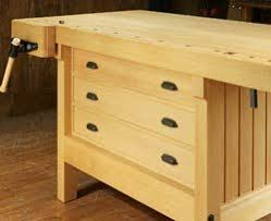 Woodworking Plans Toy Garage by 143 Best Workbench Plans Images On Pinterest Workbench Plans