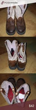 womens justin boots size 9 best 25 s boots ideas on beige s