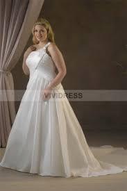 cheap wedding dresses uk cheap uk maternity wedding dresses for plus size vividress