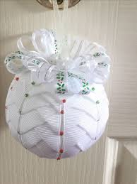 1079 best christmas diy quilted ornaments images on pinterest