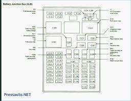 wiring diagram 2011 ford f 150 wiring get free image u2013 pressauto net