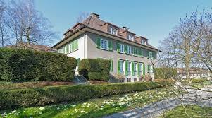Haus Zu Kaufen Gesucht Zu Verkaufen Status Della Valle Immobilien