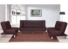 Bright Ideas Ergonomic Living Room Furniture Imposing Design - Ergonomic living room chair
