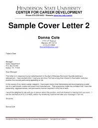 cna cover letter sample with no experience cover letter for sales consultant with no experience image