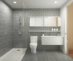 chambre de bain d oration idée décoration salle de bain salle de bain avec grosse céramique