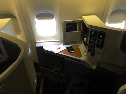 American Airlines Inflight Internet by Review American Business Class Dallas Ft Worth To Hong Kong