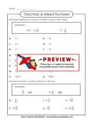 addition addition worksheets super teacher free math