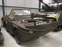 amphibious jeep ww2 the world u0027s best photos of gpa and ww2 flickr hive mind