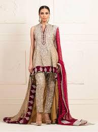 wedding wear dresses party wedding wear dresses 2017 for women