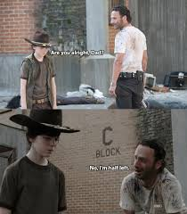 Walking Dead Meme Rick Crying - walking dead rick crying meme 28 images deadshed productions