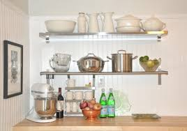 kitchen wall storage ideas interior design ideas with ikea shelves so creative you