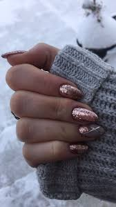 the 25 best winter nails ideas on pinterest winter nail designs
