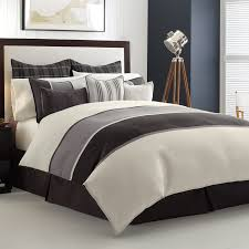 Nautica Twin Bedding by Livelovediy Bedding Giveaway From Bedding Style