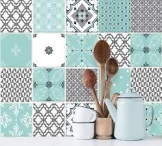 badezimmer fliesenaufkleber hausdekorationen und modernen möbeln geräumiges deko badezimmer