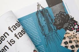 Baden Englisch Schaerer Und Partner Neues Magazin Für Die Stadt Baden Pr Corporate