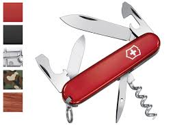 Swiss Kitchen Knives Swiss Army Spartan Dlt Trading