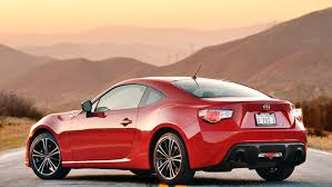 toyota sports car list toyota sport cars excellent in ideas at gallery toyota sport cars