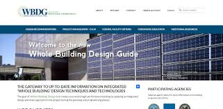 top 20 civil structural engineering websites of 2016 the