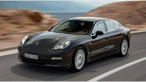 porsche panamera s porsche panamera s 2009 review by car magazine