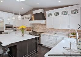white kitchen backsplash ideas marble backsplash ideas mosaic subway tile backsplash