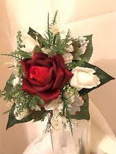 Quinceanera Bouquets Quinceanera Bouquet Flowers Petals U0026 Garlands Ebay