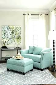 Oversized Chairs Living Room Furniture Living Room Chairs Dinning Dining Room Chairs Chair
