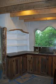 4503 best cob home images on pinterest cob houses natural homes