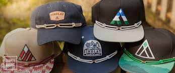 best time to order on amazon black friday reddit how findlay hats drove 28k in sales from one viral reddit post