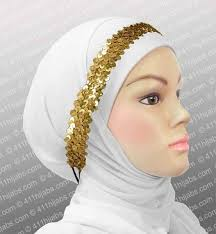 s headband sequin headbands choose from 6 colors middleeasternmall