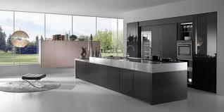 exemple cuisine moderne distingué exemple de cuisine moderne exemple de cuisine moderne