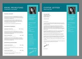 resume template 87 cool best free templates yahoo answers u201a word