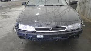 1998 honda accord starter price 95 96 97 honda accord starter motor 2 7l 1836874
