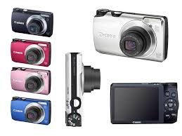 canon powershot a3300 is canon powershot compact camera