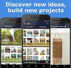 Home Projects Diy Home Projects Ideas Android Apps On Google Play