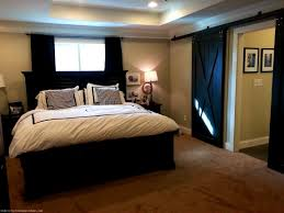 bedroom master bedroom floor plans dark arts dunelm cubtab ideas full size of master bedroom ideas houzz my colors best floor plans with bathroom addition small