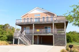 294 dolphin dreams u2022 outer vacation rental in southern shores