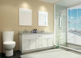 extraordinary 73 inch bathroom countertop legion inch contemporary