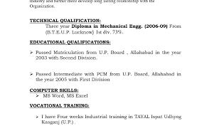 Cover Letter For Engineering Job 51 Sample Resume Mechanical Engineering Job Sample Resume